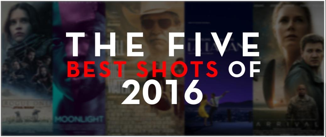 blog_bestshots2016